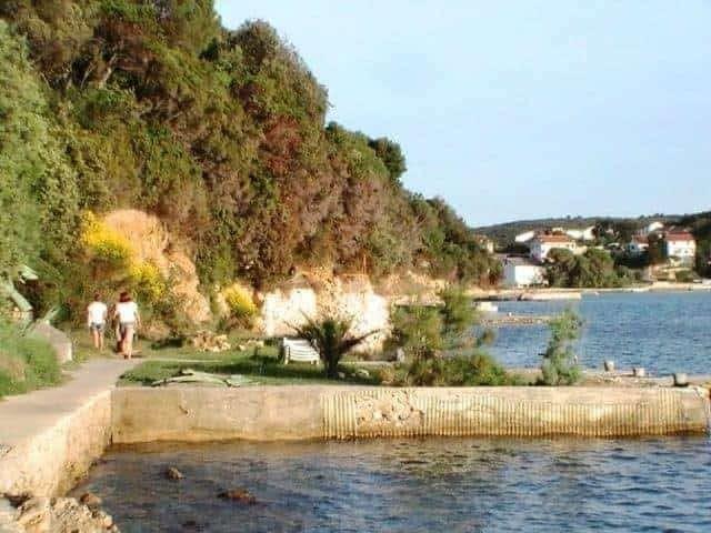 garsoniere_sul_spiaggia_croazia