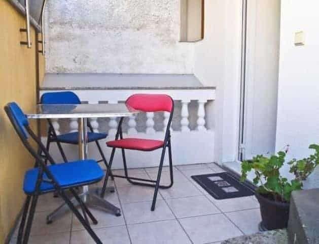 gonar_croatia_apartments