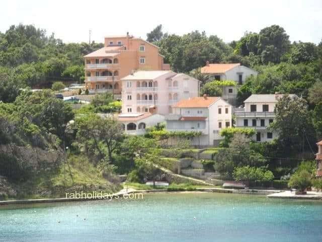insel-rab-ferienwohnungen