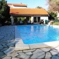 holidays_in_croatia