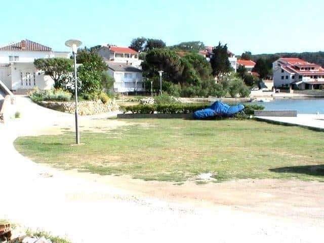 insel-kroatien-strand