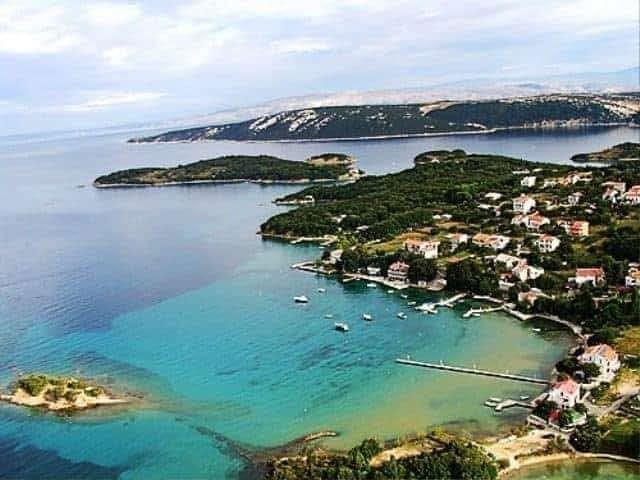vacation-croatia