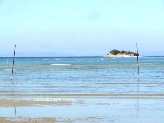 island-adriatic-beach