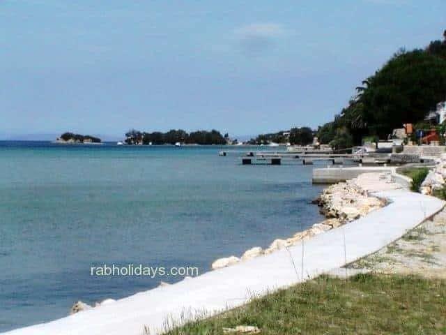 island-croatia-hotels