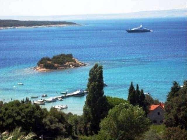 isola-di-rab
