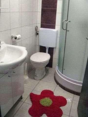 isole-croazia-appartamenti
