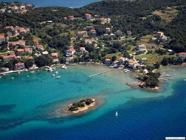 kampor__sandy_beach_adriatic_sea