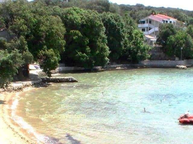 kroatien-am-meer-fewo