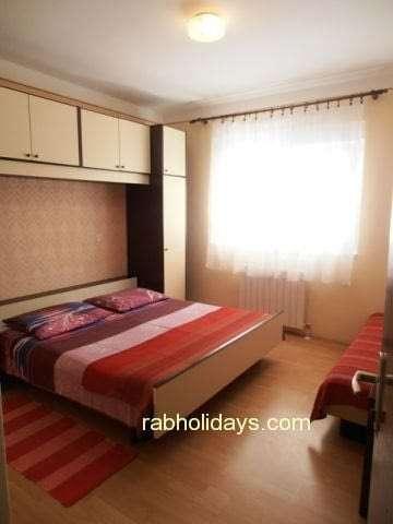 apartments-in-rab-krk-pag-region-croatia