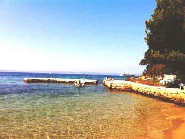 kroatische-stranden