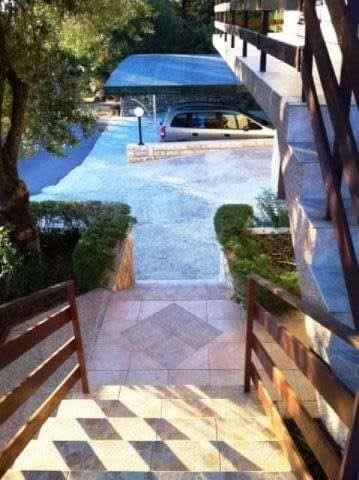 mediterrane-urlaub+ziele