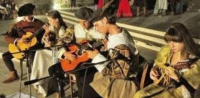 musicians-island-rab-croatia