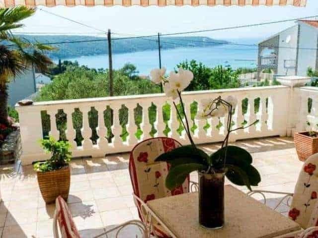 kampor_luxury_apartments_croatia