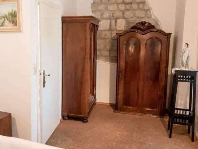 apartments_for_rent_in_croatia