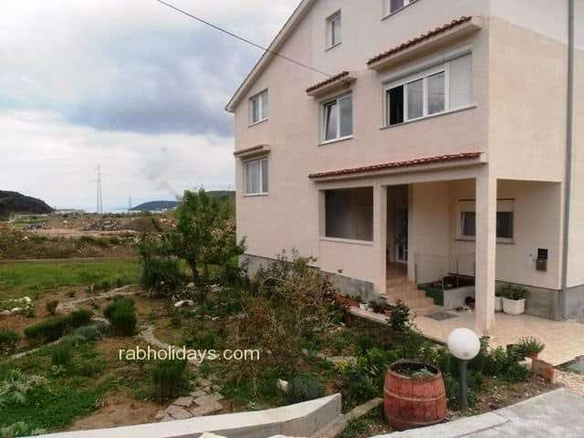 private-accommodation-adriatic-islands