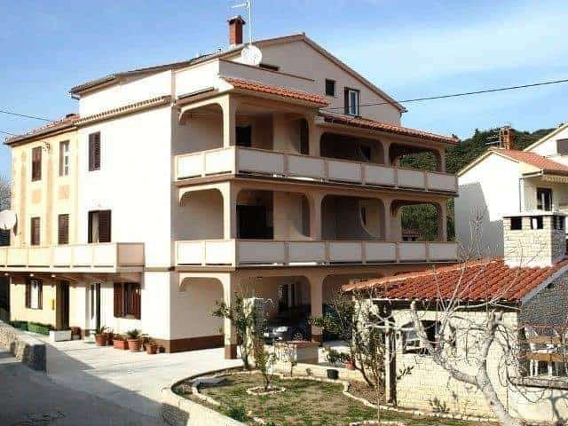 seaview_studios_with_terrace_adriatic