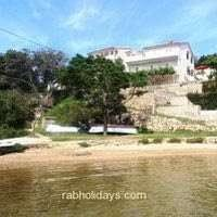 rab_holidays_beach_house