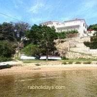 rab_holidays_beach_house