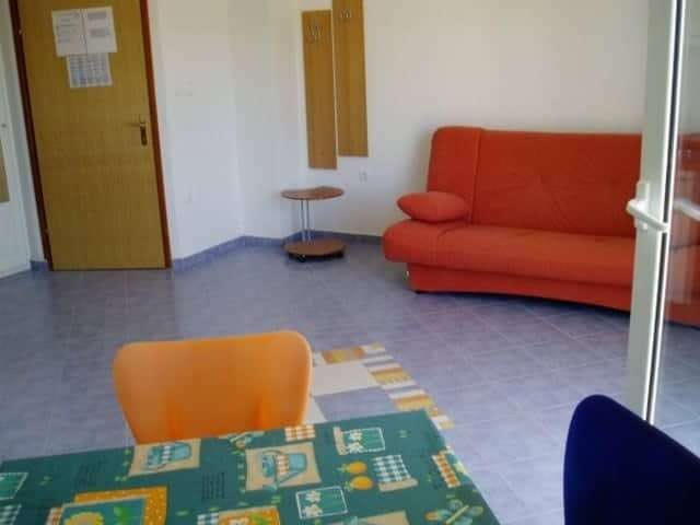 house-in-lopar-croatia
