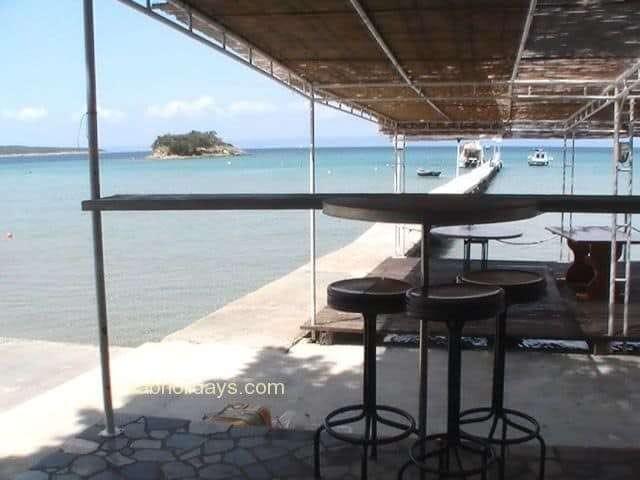 sandy-beach-gonar-croatia