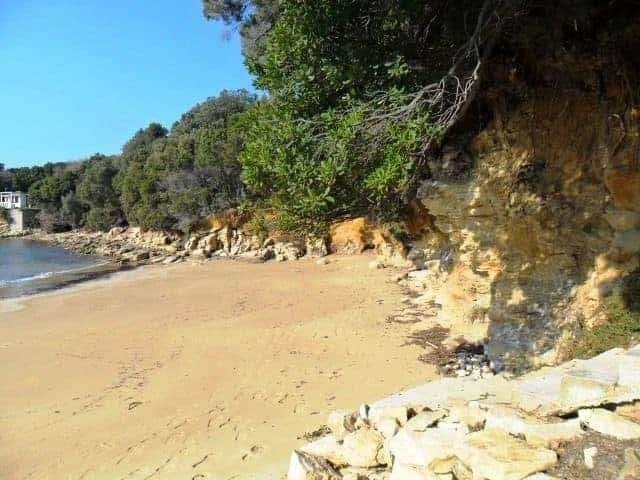 sandy_beach_adriatic_sea
