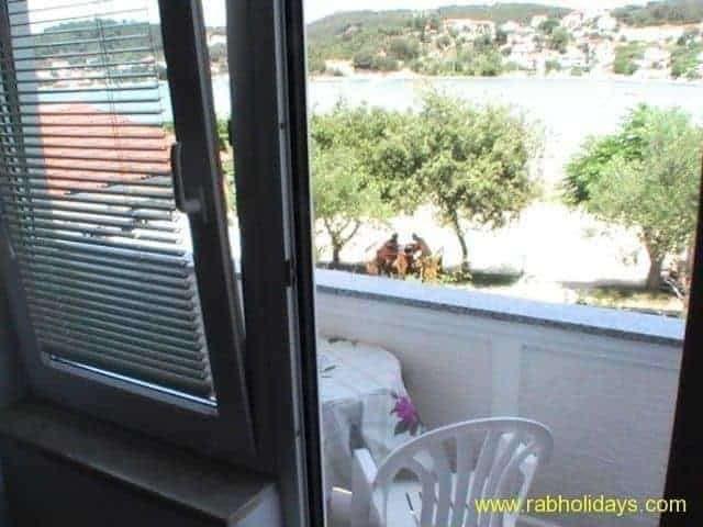 cheap holidays on adriatic