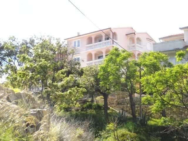 sea+view+apartments+adriatic