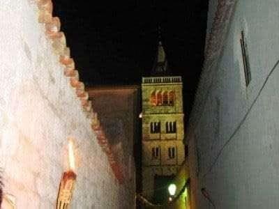 stone-walls-of-town-rab-croatia