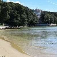 strand_appartment_am_meer