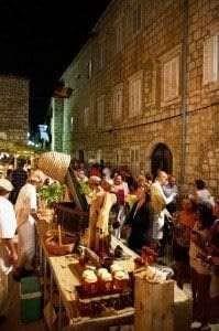 streets-of-mediterranean-rab-croatia