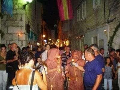 streets-of-rab-croatia