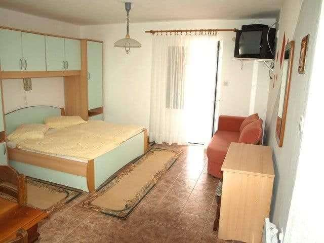 vacation rentals croatian coast