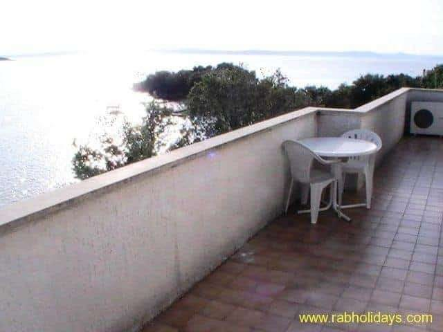ubytovani-chorvatsku-pokoje