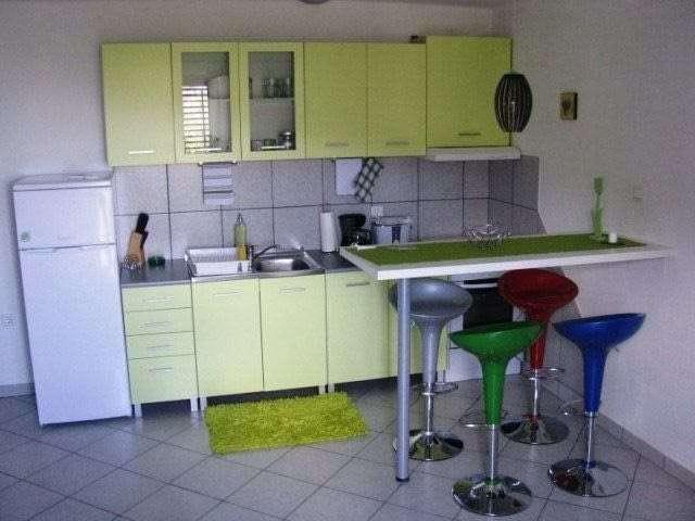 large studios for rent croatia