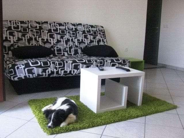vacation-adriatic-rooms