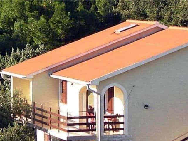 vista-mare-croazia