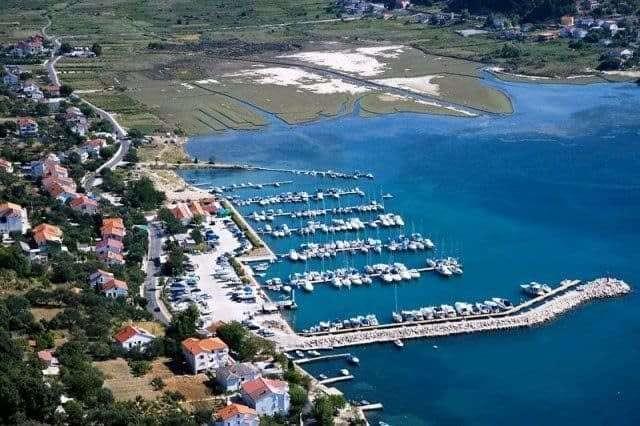 yachts-rab-adriatic
